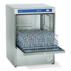 Geschirrspülmaschine Frontlader